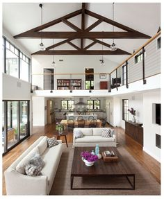 Dream Home 2015 Artistic View Hgtv House and Open floor