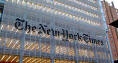 El New York Times amplía su lista de libros más vendidos - http://www.actualidadliteratura.com/el-new-york-times-amplia-su-lista-de-libros-mas-vendidos/
