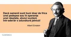 Cuvinte celebre | Citate celebre, cuvinte memorabile si vorbe de duh din toată lumea Albert Einstein, Ecards, Memes, Quotes, Decor, Quotations, Decoration, Decorating, Meme