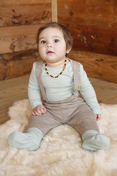 14 Best Childrens Organic Jumpers   Tops images  f35231670400