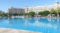 Urlaubsziel_Türkei_viktoriawithk_Travel_Reisen_5