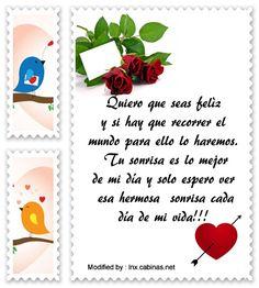 los mejores mensajes y tarjetas del dia del amor y la amistad,descargar bonitas dedicatorias del dia del amor y la amistad: http://lnx.cabinas.net/mensajes-de-amor/