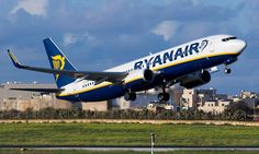 The Crafty Traveller: Would YOU book a Ryanair package holiday?