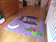 Kids Rugs, Modern, Home Decor, Trendy Tree, Decoration Home, Kid Friendly Rugs, Room Decor, Home Interior Design, Home Decoration