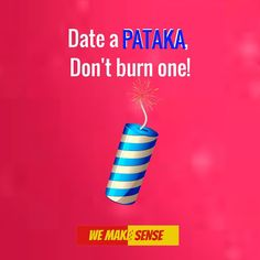 Happy Diwali!! Happy Diwali, Make Sense, How To Make, Movie Posters, Film Poster, Billboard, Film Posters