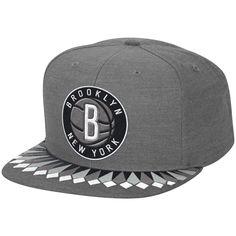 Variant Strapback Brooklyn Nets | Mitchell & Ness