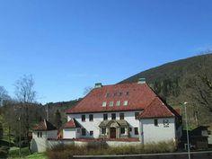 Villa Christensen, Gamlehaugvegen 20, 5230 Paradis, Norway