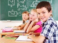 Para los maestros, un gran numero veces resulta difícil captar la atención de sus alumnos durante las clases, así que resulta de gran importancia encontrar ciertas estrategias, actividades o tips q...