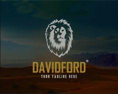 Logo Design Inspiration, Brand Identity, Cheetah, Branding Design, Gd, Logos, Movie Posters, Cheetah Animal, Film Poster