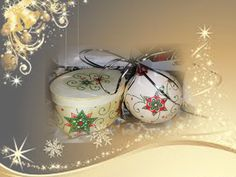 by Lailat Handmade Accessories, Handmade Christmas, Merry, Jar, Jewelry, Home Decor, Jewlery, Decoration Home, Bijoux