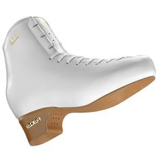 Edea CHORUS Figure Skates         EASY TO SKATE     Lightweight      Control and Stability      Shorter Break in time      Lacing     EASY CARE    #figureskating #figureskatingstore #figureskates #skating #skater #figureskater #iceskating #iceskater #icedance #ice #icedance #iceskater #iceskate #icedancing #figureskate #iceskates #edea #edeaskates Figure Skating Store, Ice Skaters, Ice Dance, High Top Sneakers, Skates, Legs, Boots, Stability, Roller Blading