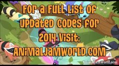 Animal Jam Codes, Coding, Cool Stuff, Random Things, Gem, Anna, Animals, Drawing, Diamond