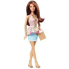Barbie Fashionistas Teresa Doll Barbie http://www.amazon.com/dp/B00M5AVAC0/ref=cm_sw_r_pi_dp_71nwwb08C7R9K