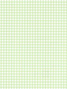 Wallpaper By Topics > Kitchen > Gingham And Checks - Wallpaper & Border | Wallpaper-inc.com  I think I found it!  So sweet, and pretty cheap!