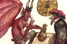 Ilustrátor a malíř Karel Franta Magazines For Kids, Childrens Books, Fairy Tales, Moose Art, Audio, Youtube, Illustrations, Children's Books, Children Books