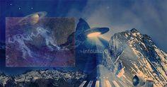 (adsbygoogle = window.adsbygoogle || []).push();   El arte rupestre ANTIGUO podría probar que alguna vez los extraterrestres visitaron la Tierra, según los teóricos de la conspiración. Los dibujos crípticos, conocidos como petroglifos, descubiertos en Italia parecen mostrar a dos...