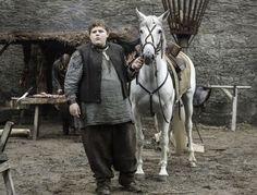 """Book-Reader's Recap—Game of Thrones, Episode 602—""""Home"""""""