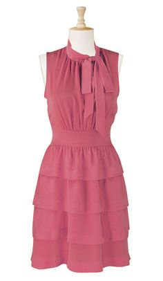 This is a little too bright but I love the style $54.95 eshakti