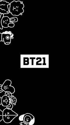 Are you ARMY and are you bored? Just press the Bts Taehyung, Bts Bangtan Boy, Bts Wallpaper, Iphone Wallpaper, Army Wallpaper, Kpop, Bts Airport, Bts Backgrounds, Line Friends