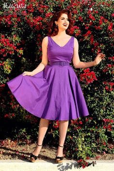 Cheap Dresses on Sale at Bargain Price, Buy Quality dress floral, dress shop, dress website from China dress floral Suppliers at Aliexpress.com:1,Decoration:None 2,Model Number:0041 3,Style:Vintage 4,Size:XS, S, M, L, XL,1X,2X,3X,4X 5,Silhouette:Ball Gown
