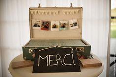 valise pour urne mariage - Recherche Google