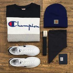 Oxford _ Featuring: Champion Carhartt Iuter Herschel Nike _ Disponibili in store e online su @graffitishop www.graffitishop.it _ Spectrum Store via Felice Casati 29 Milano / spectrumstore.com / tel. 39 02 67071408 / #spectrumstore #graffitishop #causeitsyourworld #streetwear #graffiti #milano #sneakers #sneaker #snapback #kicks #trainers #spectrum #casatiblock #outfit #fashionblogger #blogger