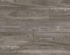 Home Depot Laminate Floor - Aberdeen Oak - 18.31 Sq.Ft. Per Case / $50.90 per case