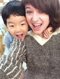 Alumni Spotlight: Chrissy Tkacz | The Alphabet Avenue: ACE: A Community for Education Blog