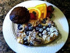 Minnesota bed and breakfast inn reviews rates and gift certificates