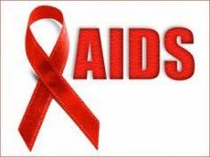Os Rumos da AIDS No Brasil e no Mundo