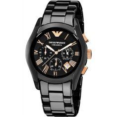 armani-ar1410-heren-horloge-81-500×500.jpg