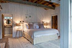 Copyright_soho_farm_house_cabin_2bed_1