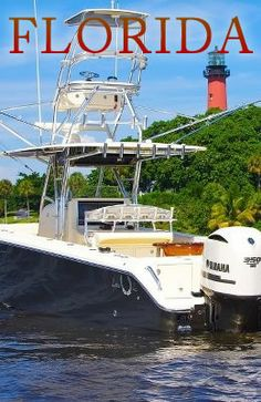 Jupiter Florida is the perfect home for the boating enthusiasts! http://www.waterfront-properties.com/jupiteradmiralscove.php