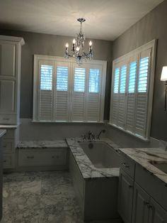 Sourced From Suburban Marble Granite Designed By Lynn Hofer Interior Design Jarrett Vaughn
