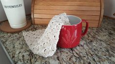 Boutique Etsy, Creations, Mugs, Tableware, Dinnerware, Tumbler, Dishes, Mug, Place Settings