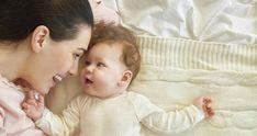 Tyhle chyby dělají rodiče novorozenců! Jak se jim vyhnout? | Super mámy