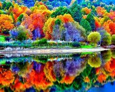 paisaje_hermoso.jpg
