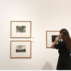 whyjeongguk * . * . * . * ☄️. * * . * . . * * . * . . *. ✨ * . * . * * . * . * * . * . *⭐️ * . Museum Photography, Art Photography, Tableaux Vivants, Art Hoe, White Aesthetic, Lorde, Ulzzang Girl, Art World, Art Museum