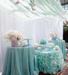 Lookbook | White Lilac Inc....ADD diy ♥❤ www.customweddingprintables.com