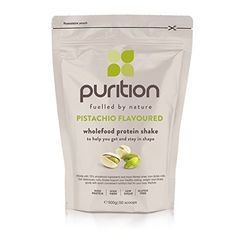 The Product Wholefood Pistachio Protein Shake (500g) Ideal for weight loss & post exercise recovery - 100% natural meal replacement - Breakfast smoothie for men & women - Drink or mix into porridge or yogurt  Can Be Found At - http://vitamins-minerals-supplements.co.uk/product/wholefood-pistachio-protein-shake-500g-ideal-for-weight-loss-post-exercise-recovery-100-natural-meal-replacement-breakfast-smoothie-for-men-women-drink-or-mix-into-porridge-or-yogurt/