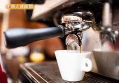 咖啡護心還害心?研究資料告訴你