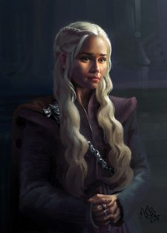 Are you looking for inspiration for got memes?Browse around this site for perfect Game of Thrones pictures. These amazing images will make you happy. Daenerys Targaryen Aesthetic, Daenerys Targaryen Art, Game Of Thrones Khaleesi, Emilia Clarke Daenerys Targaryen, Game Of Throne Daenerys, Game Of Thrones Facts, Game Of Thrones Quotes, Game Of Thrones Funny, The Mother Of Dragons