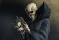 diabolo+morto+:+http://grandeuforia2.blogspot.com.ar/+|+grandeuforiax