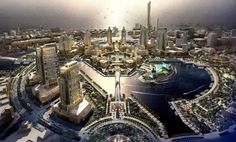 Insolite: 7 choses étonnantes que vous ignorez (peut-être) sur l'Arabie saoudite - 26/01/2015 - http://www.camerpost.com/insolite-7-choses-etonnantes-que-vous-ignorez-peut-etre-sur-larabie-saoudite-26012015/?utm_source=PN&utm_medium=CAMER+POST&utm_campaign=SNAP%2Bfrom%2BCamer+Post
