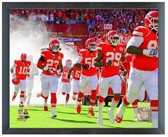 Kansas City Chiefs Backgrounds Kansas City Chiefs