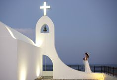 Esperia Hotels & Resorts created a series of services related exclusively to weddings, receptions, parties and honeymoons for those who wish to live an unforgettable wedding experience in the island of Rhodes. Let us take care of every single detail and organize the wedding of your dreams! http://www.weddingsinrhodes.gr/