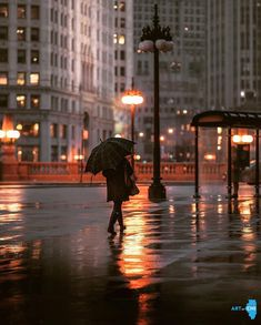 rain photography live from the underground! Shutting it down tonight is craftonandrew with some deep mood that beautifully matches the rain RN Night Rain, Rain Days, Rainy Night, Rainy Day Photography, Rain Photography, Street Photography, Rain Street, City Rain, Rainy Mood