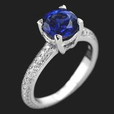 Prom Dress Plus Size, collectionsall? Antique Wedding Rings, Antique Engagement Rings, Antique Rings, Vintage Rings, Diamond Engagement Rings, Antique Jewelry, Dress Plus Size, Blue Sapphire Rings, Rings Online