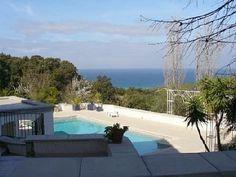 Grande villa de charme avec piscine pres de l'Ile Rousse 16-18 personnes #location #vacances