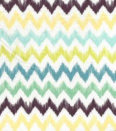 Flannel by the Yard Zagir Seaside Cotton by CuddleTyme Baby Flannel, Red Flannel, Tribal Fox, Fabric Fish, Dinosaur Fabric, Fabric Hearts, Online Craft Store, Joann Fabrics, Fabric Shop